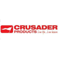 Crusader Products logo